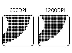 DPI_600_1200
